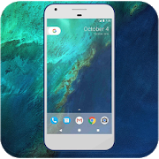 mesh launcher prime apk download