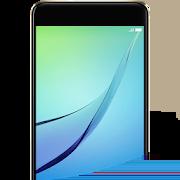 Theme - Huawei Nova 2 | Nova 2 Plus | Nova 2i 1.0.1