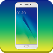 HD Oppo R5, R7, R9 Wallpaper 1 01 APK Download - Android