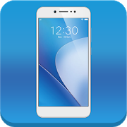 Theme Launcher Vivo Y66 1 APK Download - Android Personalization Apps