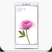 Theme For Xiaomi Mi Max | Mi MIX | Mi MIX 2 2 0 0 APK