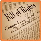The Bill of Rights 0.0.1