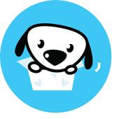 DogFinder 0.0.1