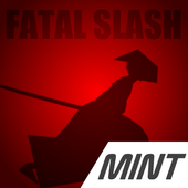 Fatal Slash 0.0.1