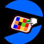 Puzzle Color Game - Puzzle 0.0.1