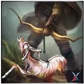 Animal Hunter Archery Quest 1.2