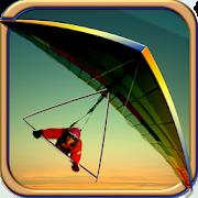 Real Hang Gliding : Free Game 1.7