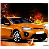 Real Car Racing Fever 1.2