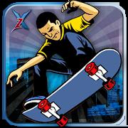 Skater 3D Stunt 1.2