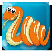 Multiplayer Snake 1.1