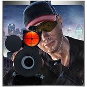 Sniper 3D Kill Shot 1.2