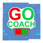 GlucOnline Coach Standalone 1.0.0