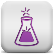 Chemistry XI 2  APK Download - Android Education Apps