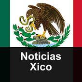 Noticias Xico 1.0