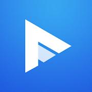 PlayerXtreme Media Player - Movies & streaming 1.0.4