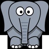 Crazy Elephant 1.2.2