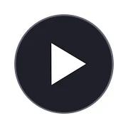 PowerAudio Free - Music Player | Audio Player 6.0.3