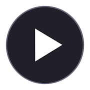 SoundAbout Pro 1 3 7 APK Download - Android Music & Audio Apps
