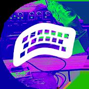 xtkspn.vaporwavekeyboard 1.0