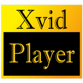 Xvid Video Codec Player 1 0 4 APK Download - Android cats