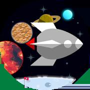 FLAT -galaxy- 1.8.0