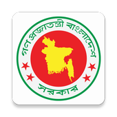 SSC/Dakhil Result & Marksheet 2018 1.0