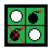 Reversi Bomb! 1.1.0