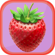 Fresh Berry Diet - 4 Days 1.0.0