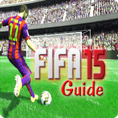 Guide for FIFA 15 Manager 1.0