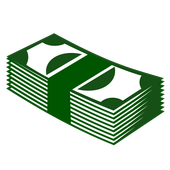 Pay money to Luc 1.0.2