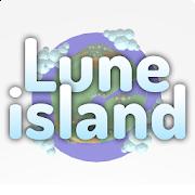 Lune island 1.01