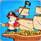 Rich Pirate 1.5