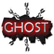 Ultimate Ghost Detector (real EMF, EVP recorder) 1.6