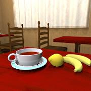 脱出ゲーム 秋篠青果店 カフェのある果物屋からの 脱出 1.0.3