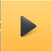 xyz.skybox.player icon