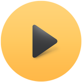 SKYBOX VR Video Player 0 2 3 APK Download - Android cats