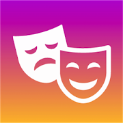 Face Secret - Face Reading & Beauty Meter 8 0 9 APK Download
