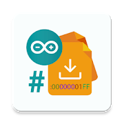 Arduino Hex Uploader-Firmware Bin Upload 1 0 6 APK Download