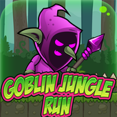 Goblin Jungle Run 1.1