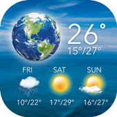 Weather 1.0