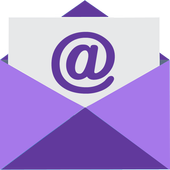 Email Yahoo Mail App 5.115