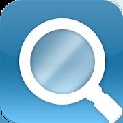 Yardi Systems Apps