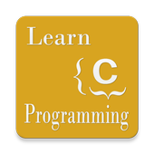 Learn computer languages 1.0