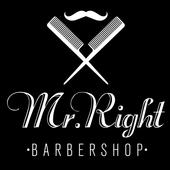 Mr. Right 10.39.0