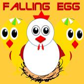 ye.alwasatit.egg icon