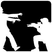Zombie Killer:Amazing marksman 1.0.0
