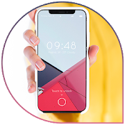 yesthemes Oppo realme u1 realme2 pro looking manufacturedby