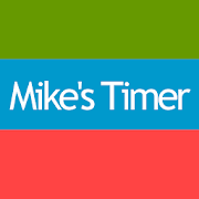Mike's Timer 1.0