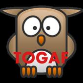 TOGAF Aprendix 1.0.2