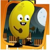 Banana Journey 2 1.1.5
